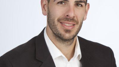 Carlos Flos